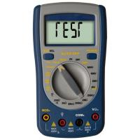 Wholesale WH95 Auto Power Off Digital Multimeter from china suppliers