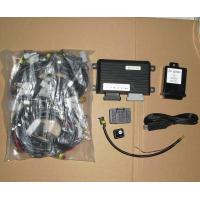 Buy cheap Lo.gas Mach Pro Autogas ECU for LPG CNG V5 V6 V8 Injection systems from wholesalers