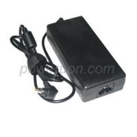 Wholesale 90W Laptop Acer Adapter 19V 4.74A Compatible Laptop Adapter ACER AcerNote 367 from china suppliers
