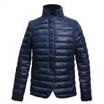Buy cheap S-XXXL 3color nylon100%/380T soft light warmkeeper sport wear from wholesalers