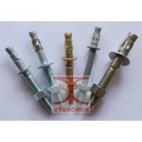 Wholesale Wedge Anchor from china suppliers