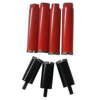 Wholesale Concrete Cutting Diamond Core Bit for Concrete and Granite from china suppliers