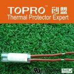 Buy cheap Bimetal BW-CBJ Motor Thermal Protector for Motors, Solenoid, Electric Heater from wholesalers