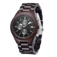 Buy cheap High Performance Mens Quartz Watch Fashion Design For Men And Woman from wholesalers