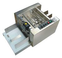 Buy cheap MY-300 Hot Press Coder from wholesalers