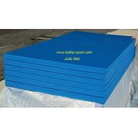 Buy cheap Judo mat, Aikido mat, grappling mat from wholesalers