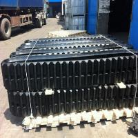 Buy cheap Rubber track for Kubota agriculture machinery from wholesalers