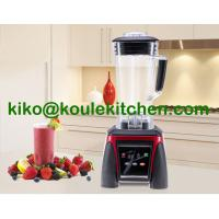 Buy cheap Kitchen Equipment Commercial from wholesalers