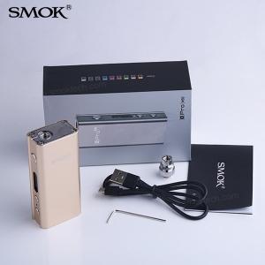 smok xpro m50 ecigs vw box mod wholesale Manufactures