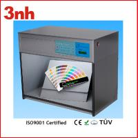 Buy cheap D65 Color light booth product