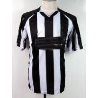 Buy cheap 10 / 11 Home Soccer Jersey from wholesalers