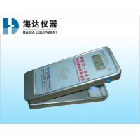 Quality Portable Transmission Densitometer , Paper Densitometer , Paper Testing Equipments for sale