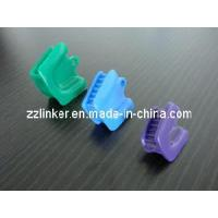 Wholesale Children Mouth Props from china suppliers