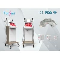 Buy cheap double chin liposuction non invasive laser liposuction prices -15 Celsius 15 inch screen from wholesalers