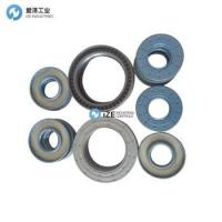Buy cheap SEW Oil seals and gaskets introduction and technical informa from wholesalers