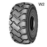 Buy cheap OTR Tire/Tyre (29.5-25) from wholesalers
