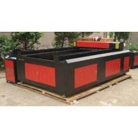 Wholesale Laser Flat Cutting Machine for 12mm MDF, Wood with CE, FDA Certificate (NC-C1325) from china suppliers