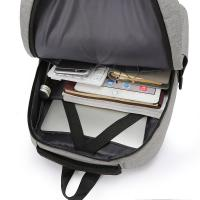 Buy cheap rts Tote business mackbook Promotional China Good Quality for man women briefcase computer backpack Laptop Bag from wholesalers
