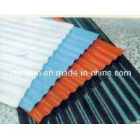 Buy cheap Colored Metal Roofing Panel from wholesalers