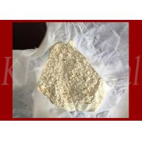 Buy cheap Crystal Crafts / Diamond Polishing Powder Off White Color 1.8-2.2um from wholesalers