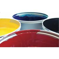 Buy cheap Primer/ Coating for Rigid Plastic, Plastic Varnish, S44000 from wholesalers