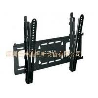 Buy cheap System,  Plasma TV Lift,  TV Lift,  Ceiling TV Lift,  Flip from wholesalers