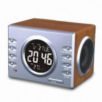 Buy cheap Mini USB Card Speaker with Calendar Funtion, Suitable for MP3/MP4, Laptop and More from wholesalers