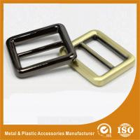 Wholesale Customized Fashional Mens Dress Shoes Buckle Eco - Friendly from china suppliers