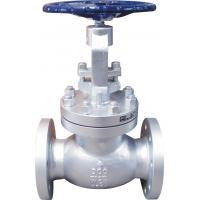 Hand Valves Manufactures