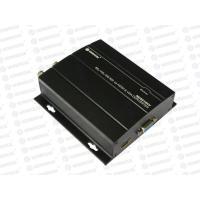 Buy cheap High Definetion 1080P HD SDI Converter AC Coupling 1xVGA Output Format product