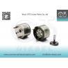 Buy cheap Delphi Injector Control Valve Delphi Spare Parts 621C 28239294 For Delphi Injectors from wholesalers