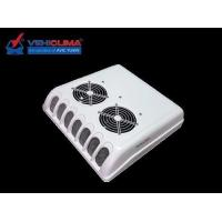 Buy cheap Rooftop Mount Truck Air Conditioner , 12 Volt Dc Air Conditioner Model VH40D from wholesalers