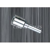 Buy cheap Injector Pump Nozzle DSLA145P269 from wholesalers