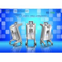 Buy cheap Sales Agent Recruit!!! hifu machine/ high intensity focused ultrasound from wholesalers