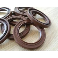 Buy cheap TC / SC Type FKM/NBR Oil Seals Silicone Rubber Washers with High Quality OEM & ODM from wholesalers