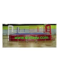 Buy cheap Boxing Ring (DY-BX-058) from wholesalers