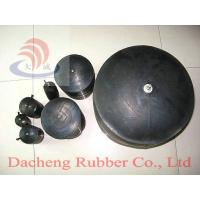Buy cheap Rubber Testing Plug For Pipeline from wholesalers