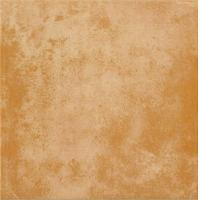 Interior wall tile ,ceramic glazed wall tile ,bathroom and kithchen tile Manufactures