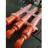 Buy cheap 440-00257A Doosan solar 300-V arm hydraulic cylinder from wholesalers