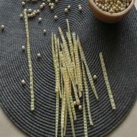 Buy cheap Organic Soybean Noodle Pasta from wholesalers