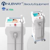 Buy cheap Diodo Laser Hair Removal machine underarm laser hair removal from wholesalers