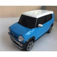 Buy cheap OEM diecast Suzuki plastic gifts toy car model maker/Simulation car model maker from wholesalers