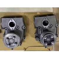 Wholesale Sweden,VOLVO diesel engine parts,volvo Diesel generator parts,volvo water pump,water pump for volvo,866583 from china suppliers