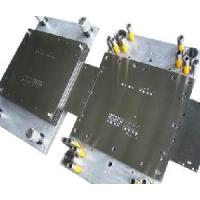 Buy cheap FPC Tooling from wholesalers