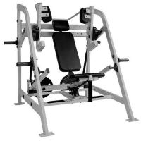 China Plate Loaded Strength Machine / Pullover on sale