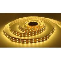 Buy cheap DHL free shipping 24v 5050 120leds 2lines no waterproof led strip light LED flexible strip light from wholesalers
