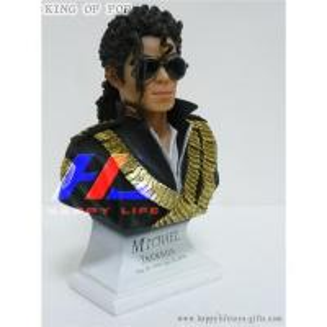 China Michael Jackson's figures,Michael Jackson's statues on sale