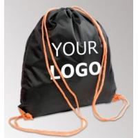 Wholesale POLYESTER NYLON BAGS, BASKET, ECO CARRIER, REUSABLE TOTE BAGS, SHOPPING HANDY HANDLE VEST, FOLDABLE BAGS BAGEASE BAGPLAS from china suppliers