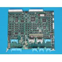 Buy cheap E86027210A0  AC SERVO CONTROL PWB for JUKI KE750 760 product