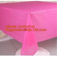 Buy cheap TABLECLOTH,PVC,PE,PEVA,COVER,SHEET,DOOR COVER,MAT,POSTER,SHOWER CURTAIN,,POLYESTER,DRAWER MAT,COASTER BAGEASE BAGPLASTIC from wholesalers
